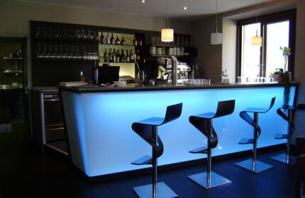 progetto-restyling-banco-bar