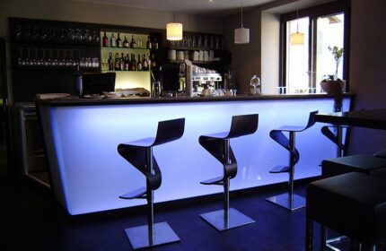 restyling-banco-bar-su-miurajpg